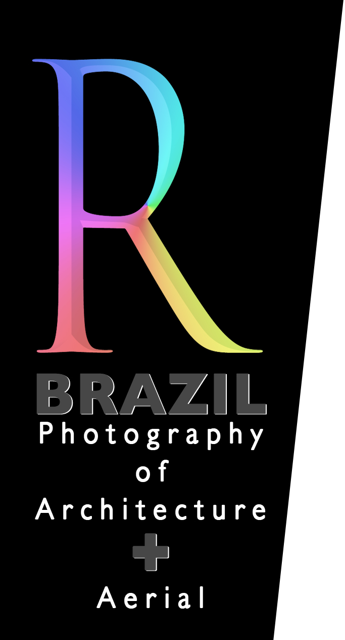 Rick Brazil - Photographer of Architecture + Aerial